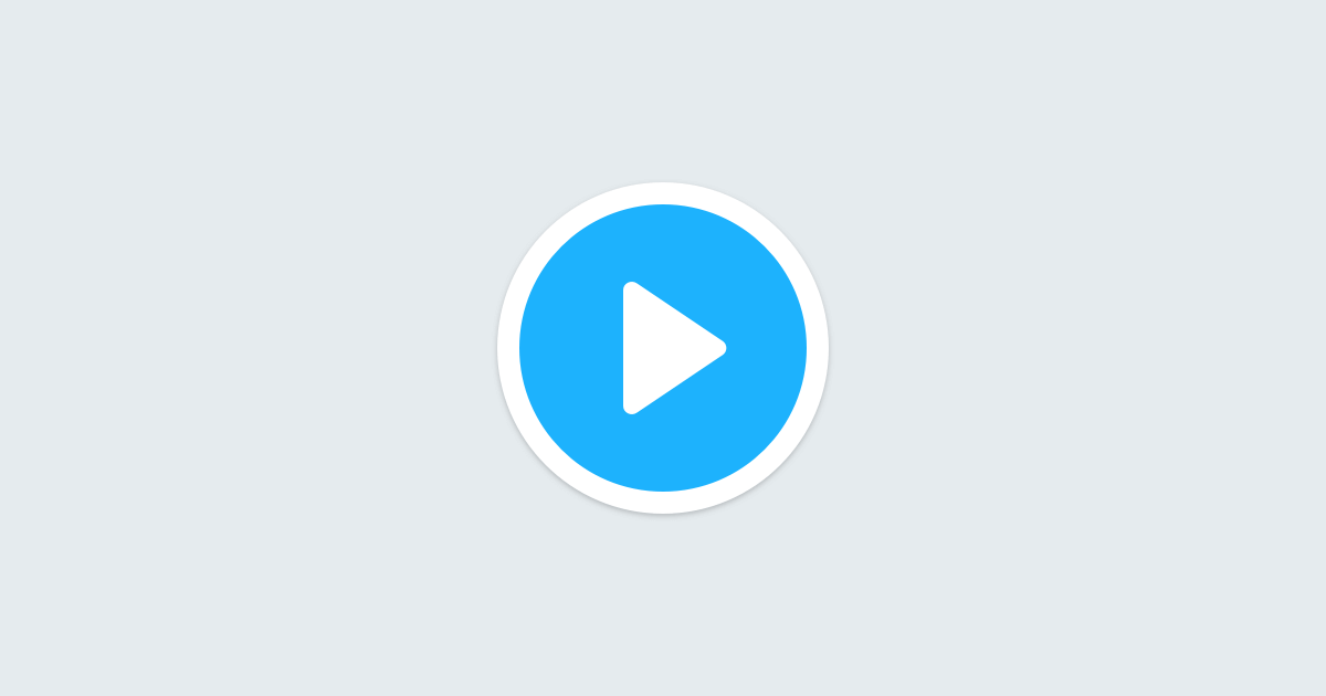 Plyr - A simple, customizable HTML5 Video, Audio, YouTube